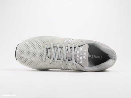 New Balance MD1500 (DT)-MD15000DT-img-6