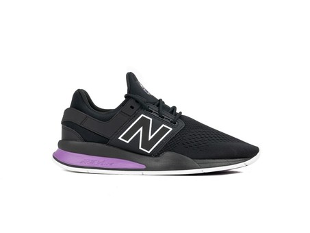 NEW BALANCE 247 V2 (TO) GRIS-MS247TO-img-1