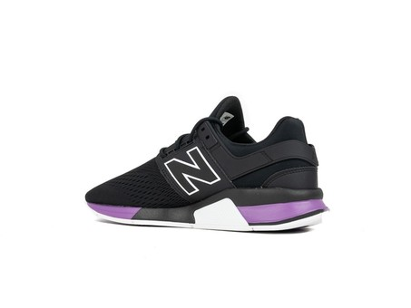 New Balance WR996NOD