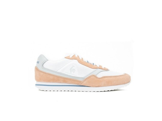 LE COQ SPORTIF LOUISE SPORT DUSTY CORAL-1820092-img-1