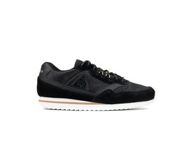 LE COQ SPORTIF LOUISE METALLIC BLACK-1820100-img-1