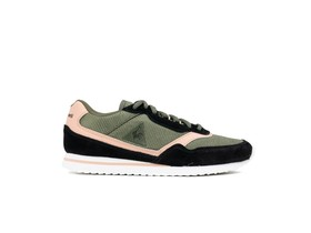 LE COQ SPORTIF LOUISE METALLIC BLACK-1820702-img-1