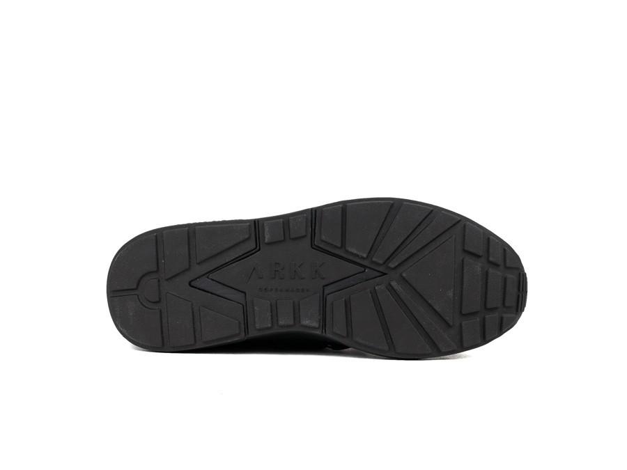 Nike Air Force 1 07 Premium Wmns