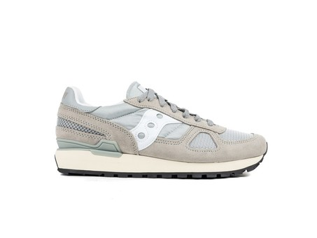 SAUCONY SHADOW VINTAGE GREY-S70424-1-img-1