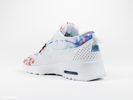Nike Air Max Thea Cherry Blossom-599408-102-img-3