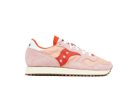 SAUCONY DXN TRAINER...