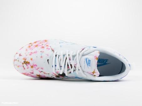 Nike Air Max Thea Cherry Blossom-599408-102-img-5