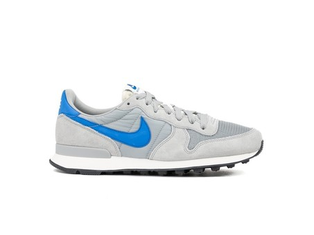 NIKE INTERNATIONALIST MATTE SILVER BLUE-828041-004-img-1