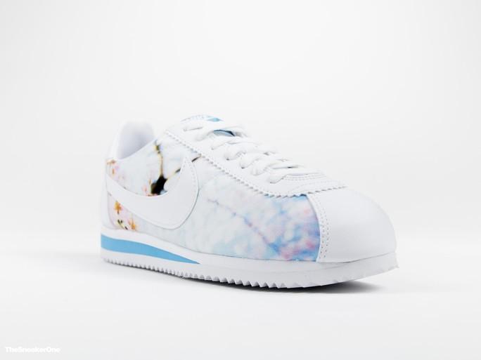 Nike Classic Cortez Cherry Blossom-816284-114-img-2