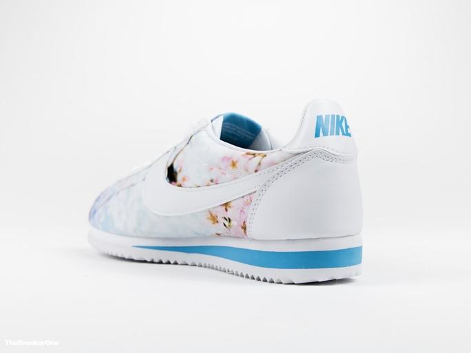 Nike Classic Cortez Cherry Blossom-816284-114-img-3