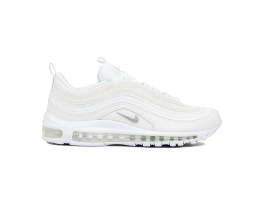 b1a9c766c Zapatillas Nike Air Max 97 - TheSneakerOne