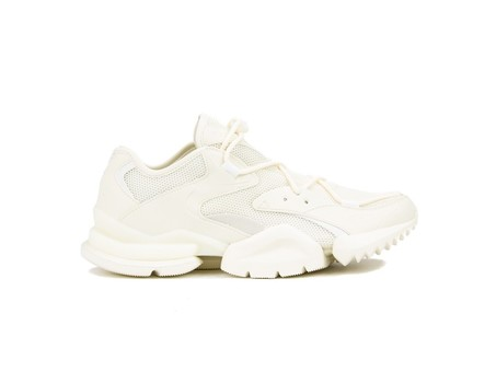 REEBOK RUN_R 96 CHALK-WHITE-CN4602-img-1