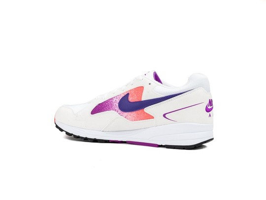 NIKE AIR SKYLON II WHITE PURPLE SOLAR RED-AO1551-103-img-4