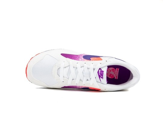 NIKE AIR SKYLON II WHITE PURPLE SOLAR RED-AO1551-103-img-5