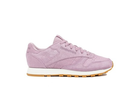 REEBOK CLASSIC LEATHER EXOTICS-INFUSED LILA-CN4023-img-1