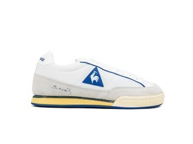 LE COQ SPORTIF NOAH CLUB OG OPTICAL WHITE-1820527-img-1