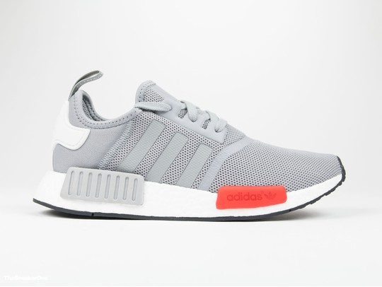adidas NMD Runner Gris-S79160-img-1