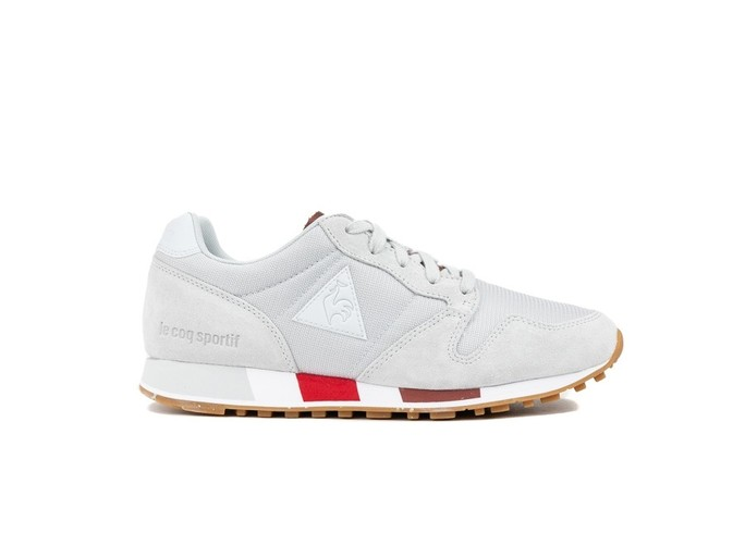 LE COQ SPORTIF OMEGA CRAFT GALET-1820389-img-1