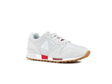 LE COQ SPORTIF OMEGA CRAFT GALET-1820389-img-2