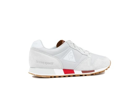 LE COQ SPORTIF OMEGA CRAFT GALET-1820389-img-3