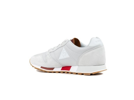 LE COQ SPORTIF OMEGA CRAFT GALET-1820389-img-4