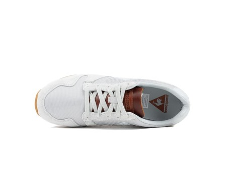 LE COQ SPORTIF OMEGA CRAFT GALET-1820389-img-5
