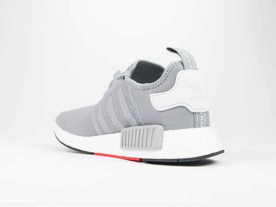 adidas NMD Runner Gris-S79160-img-4