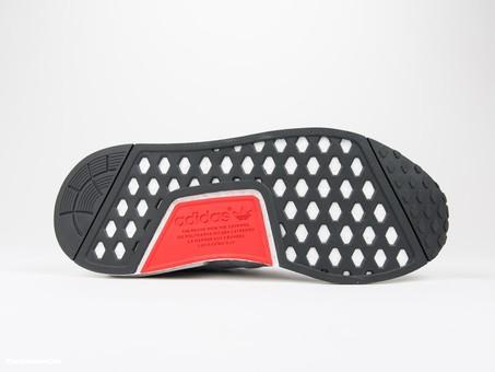 adidas NMD Runner Gris-S79160-img-5