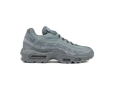 NIKE AIR MAX 95 OG COOL GREY-749766-012-img-1