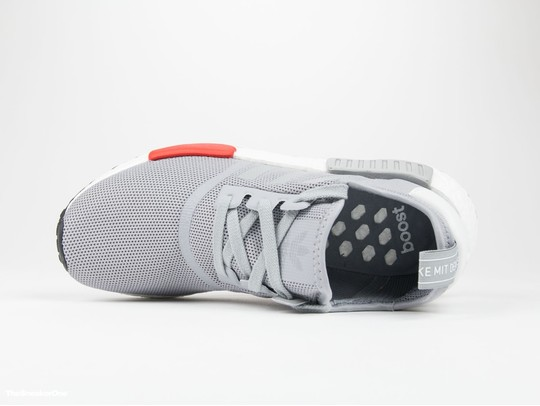 adidas NMD Runner Gris-S79160-img-6