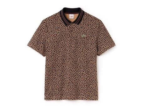 LACOSTE MEN S S/S POLO LAVALLIERE-DH9086-DAA-img-1