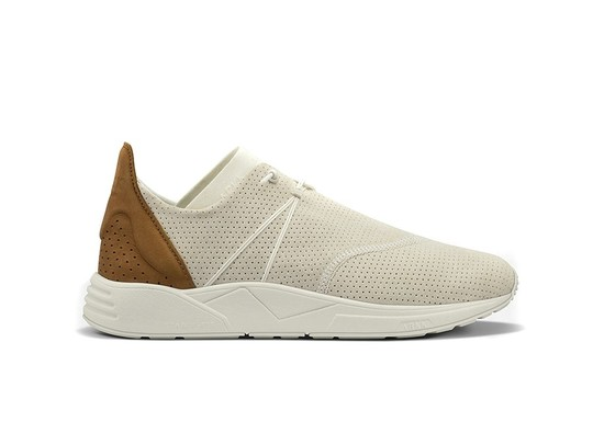 ARKK EAGLEZERO SUEDE S-E15 OFF WHITE BROWN-ML1708-1070-M-img-1
