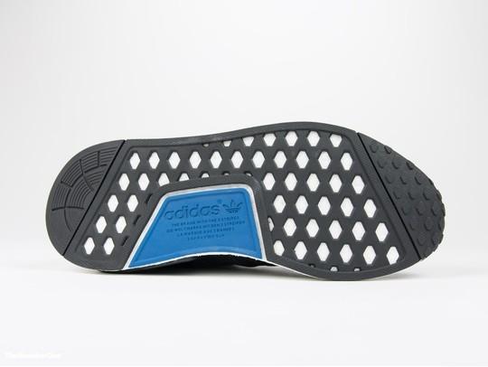 adidas NMD Runner Negra-S79162-img-5