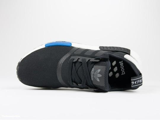 adidas NMD Runner Negra-S79162-img-6