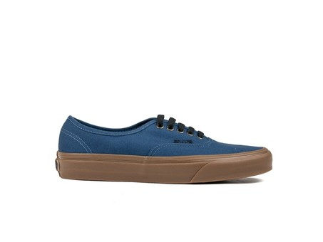 VANS UA AUTHENTIC (GUM OUTSOLE)-VN0A38EMU4C1-img-1
