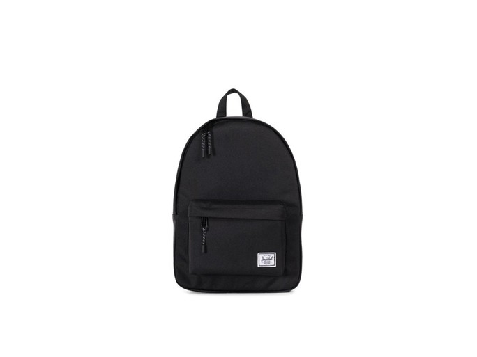 HERSCHEL LITTLE AMERICA CLASSIC MID-VOLUME-10485-00001-OS-img-1