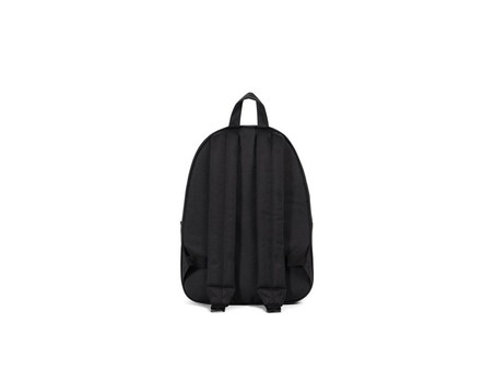 HERSCHEL LITTLE AMERICA CLASSIC MID-VOLUME-10485-00001-OS-img-4