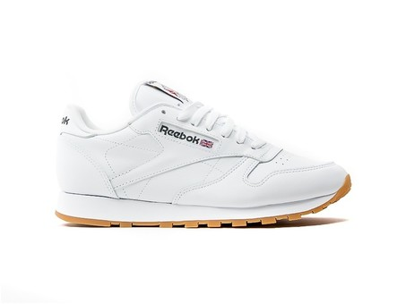 REEBOK CL LTHR-49799/MEN-img-1