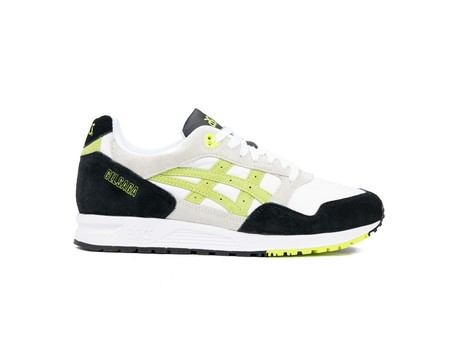 ASICS GEL-SAGA WHITE...