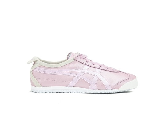 ASICS MEXICO 66 ROSE GOLD ROSE GOLD-1182A007-700-img-1