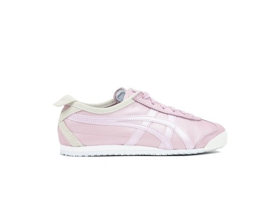 ASICS MEXICO 66 ROSE GOLD ROSE GOLD-1182A007-700-img-3
