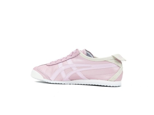 ASICS MEXICO 66 ROSE GOLD ROSE GOLD-1182A007-700-img-4