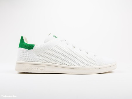 ZAP. STAN SMITH OG PK-S75146-img-1