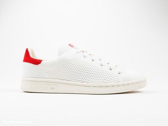 adidas Stan Smith OG PrimeKnit-S75147-img-1