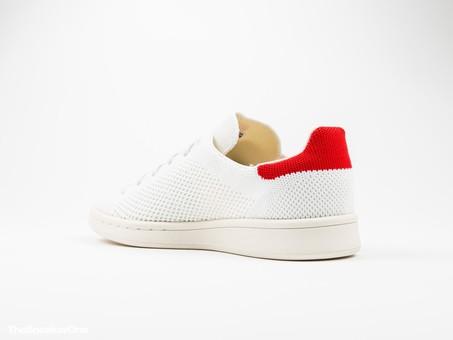 adidas Stan Smith OG PrimeKnit-S75147-img-4