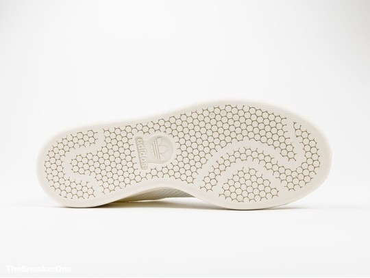adidas Stan Smith OG PrimeKnit-S75147-img-5