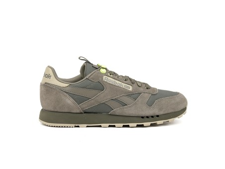 REEBOK CLASSIC  LEATHER MU GREY-NEUTRAL-LEMON Z-CN3618-img-1