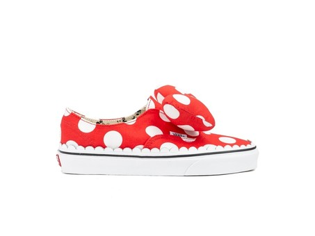 VANS UA AUTHENTIC GORE (DISNEY) MIKEY-VN0A38ETUJ31-img-1