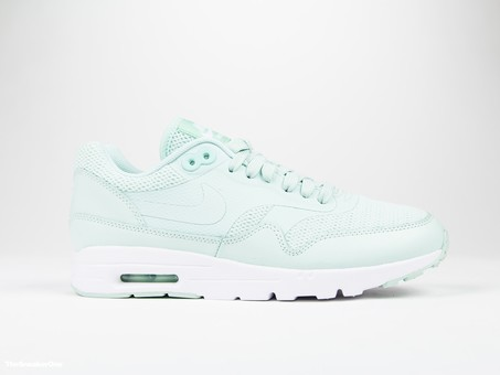 Nike Wmns Air Max 1 Ultra...