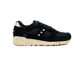 SAUCONY SHADOW 5000 BLACK GOLD-S70414-1-img-1